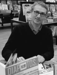 Philippe Vogel, Canam, Beuttler, Rouen