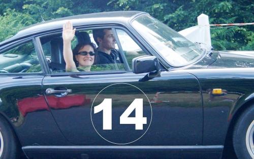 | 16e rencontre amicale auto et moto en souvenir du circuit de Rouen ...
